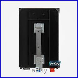 240V 11KW Electric Tankless Instant Hot Water System Heater Bathroom Shower New