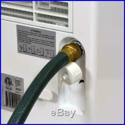 $259 SoleUs Air 45 PT Pint Energy Star Quiet Dehumidifier like Frigidaire SAVE$$