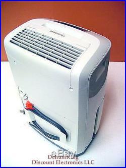 $299 Frigidaire 70 Pint PT Low Temp EnergyStar Dehumidifier FAD704DWD SAVE $$$