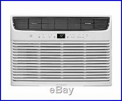 Brand NEW Frigidaire 10000-BTU Window Air Conditioner FFRE103WA1