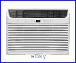 Brand NEW Frigidaire 12000-BTU Window Air Conditioner FFRE123WA1