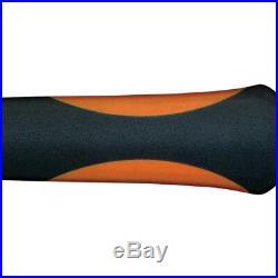 Brownline Torque Wrench Digital Control 1/2 Reversible Backlit Display