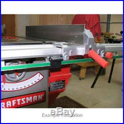 Digital Readout 1500mm/ 60 Saw Guillotine Fence DRO WR700 Large LCD Display