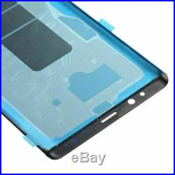 For Samsung Galaxy Note 8 N950 N950U Replace Display LCD Screen Touch Digitizer