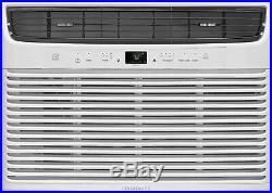 Frigidaire 12000 BTU Window Air Conditioner, 550 SqFt Energy Star 115V AC Unit