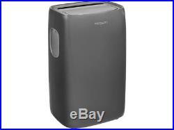 Frigidaire Portable Air Conditioner 12,000 BTU FFPA1222T1