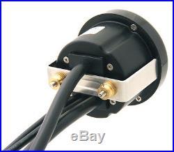 Innovate MTX-L PLUS Air/Fuel Ratio Wideband Gauge Kit AFR O2 Sensor LSU 4.9 3918