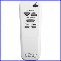 Kenmore Elite 12000 BTU Smart Window Air Conditioner, 550 Sq Ft Large Room Unit