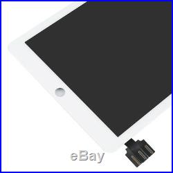 LCD Display&Touch Screen Digitizer Assembly For iPad Pro 9.7'' Replacement USA