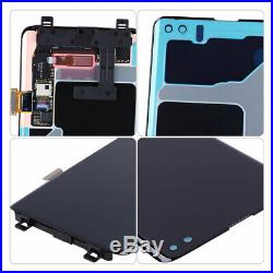LCD Touch Screen Display Digitizer Replacement For Samsung Galaxy S10 Plus OEM
