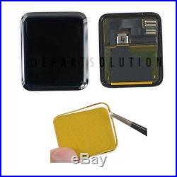 NEW Apple Watch Series 1 LCD Display Touch Screen Digitizer Replacement Part USA