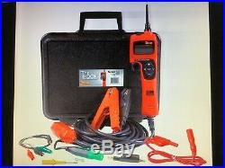 NEW POWER PROBE PPH1 The Hook Ultimate Circuit Tester. Beats 3 & 4