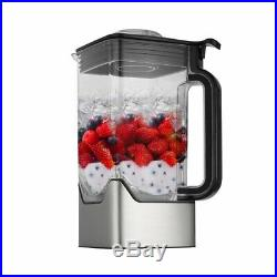 OUTAD Blender Smoothie Maker 32000RPM High Speed Professional Countertop Blender