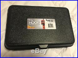 PRICE MATCHING! Power Probe PPH1 The Hook Ultimate Circuit Tester. Beats 3 & 4