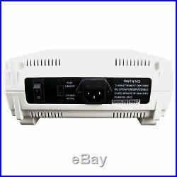 Professionale Radio Frequenza Contatore RF Segnale Metro 8 Digits LED Display