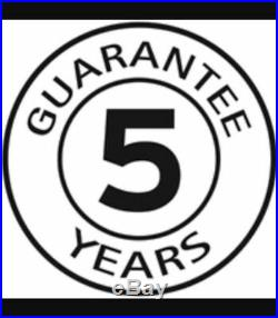 Remington S8500 Shine Therapy Hair Straightener 5 Year Warranty New