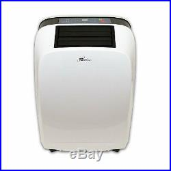 Royal Sovereign 11,000 BTU 3-in-1 Portable Air Conditioner