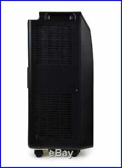 Royal Sovereign 12,000 BTU 3-in-1 Portable Air Conditioner