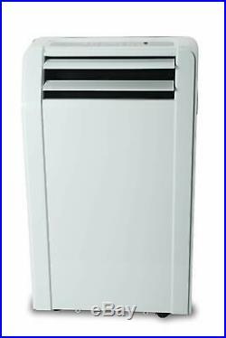 Royal Sovereign 13,500 BTU, 3-in-1 Portable Air Conditioner