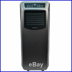 Royal Sovereign 14,000 BTU 3-in-1 Portable Air Conditioner