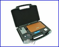 TECSUN PL-880 Special Edition Deluxe Set