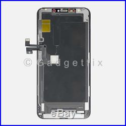 USA For Iphone 11 Pro Max OLED Display LCD Touch Screen Digitizer Replacement