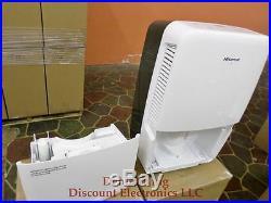 Whirlpool Hisense Best Buy 35 PT Pint Pt Energy Star Quiet Dehumidifier SAVE $